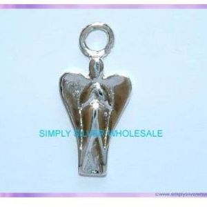 Angel Charm / Pendant