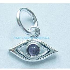 Evil Eye for Protection  / Pendant