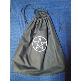 Witches' Robe/Tool Bag