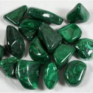 Malachite (Large)