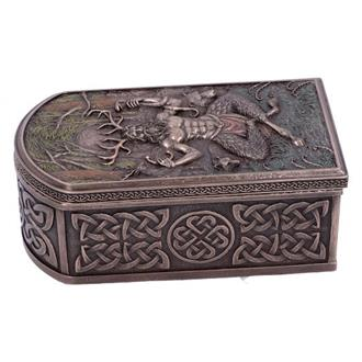 Secrets of Cernunnos Box