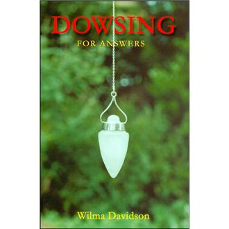 Dowsing for Answers