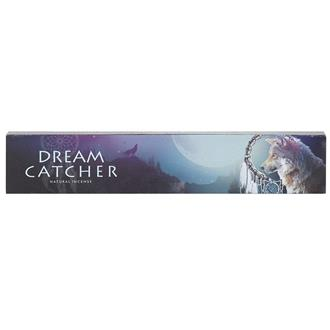 Dream Catcher Incense Sticks