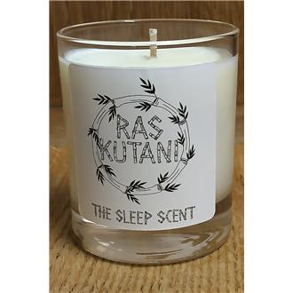 The Sleep Scent