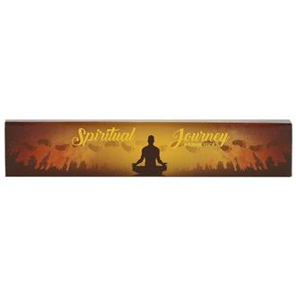 Spiritual Journey Incense Sticks