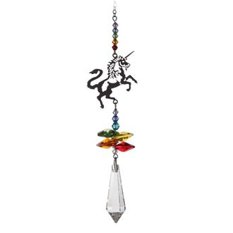 Unicorn Crystal Fantasie Rainbow Maker