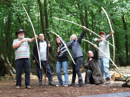 lb-white-witch---longbows-2011.jpg